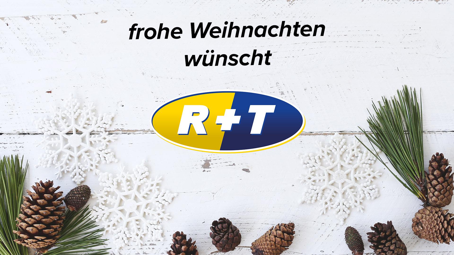 weihnachten_rt